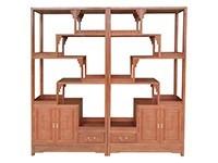 山东红木家具系列、非洲花梨木家具系列、缅甸花梨木家具