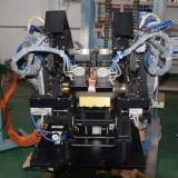 供应机器人焊接治具