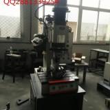 液压旋铆机 铆合液压旋铆机 球头专用液压旋铆机