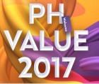 2017中国国际针织(秋冬)博览会PH Value