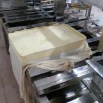 济南步进式豆腐成型机厂家哪家好-潍坊三维机器制造公司