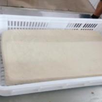青岛全自动步进式豆腐成型机厂家有哪些-潍坊三维机器制造公司