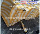 宁波移动折叠是挡水墙厂家/移动折叠式储水堵水墙规格
