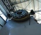 上海仁藏机械 机床 锻压设备KB离合器