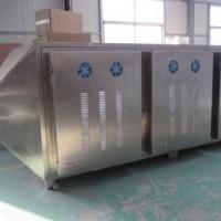黑龙江省微波干燥设备工业微波设备