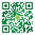 南京加盟连锁冷饮店,品�时光冷饮品牌效益高