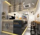 上海速溶咖啡代理,漫猫咖啡榄财更有范