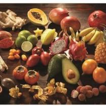 缅甸水果报关公司丨上海水果进口代理报关公司