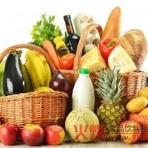 青岛食品进口报关备案流程