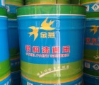 郑州马路划线漆锤纹漆防火涂料地坪划线漆