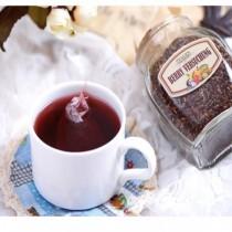 上海茶叶进口报关公司丨上海食品清关公司