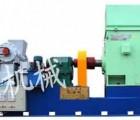 分离纤维专用优质高效分丝机 分丝机价格 分丝机厂家