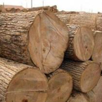 广州进口红木家具配套工艺品半成品报关代理公司