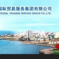 青岛新华锦出口代理-山东本土品牌最强
