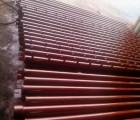 专业除尘器脉冲喷吹管生产厂家-家园环保