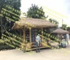 衢州广场贩卖花车吉林室内零售花车玩具小卖部小吃车