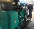 东莞出租柴油发电机组-维修发电机