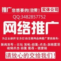 腾讯新浪网易搜狐凤凰人民新华央视央广光明新闻发布网站发稿