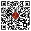 东莞贡茶加盟,云歌贡茶创业门槛低