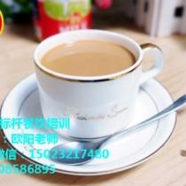 千层饼技术培训,重庆新标杆专业小吃培训中心图片