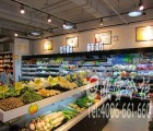 苏州生鲜超市需要保鲜蔬菜的冷柜哪里有卖