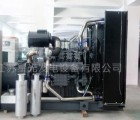北京300KW沃尔沃发电机组、沃尔沃发电机说明书