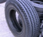 12.00-24农用车轮胎汽车轮胎羊角水曲混合轮胎正品三包