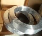厂家供应铝合金 专业批发精密7075铝合金箔