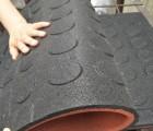 防滑橡胶地垫