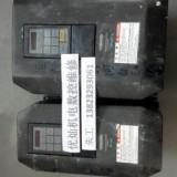 深圳变频器维修 2.2千瓦、5.5千瓦东芝变频器维修 龙岗变
