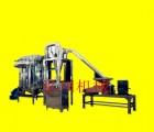 化工超微粉碎机有 无机化工原料粉碎机助剂粉碎机