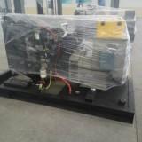 厂家直销50KW帕金斯柴油发电机组 品质保证