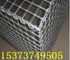 西藏拉萨挡土墙石笼网/镀锌格宾网价格/安平鑫隆电焊石笼网厂家
