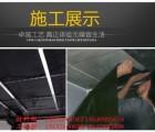 柴油发电机机房的隔音处理措施