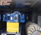 京福木工机械(在线咨询)、聊城异型砂光机、异型砂光机哪家好