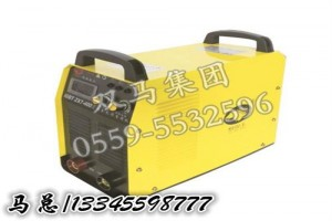 双马磁业专业技术保证(在线咨询),电焊机,电焊机哪家好