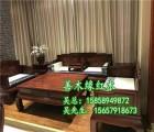 湖南书房红木家具、善木缘、书房红木家具定制