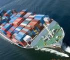 检测仪表德国进口清关需要多久