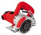 供甘肃切割机和天水砂轮切割机质量优