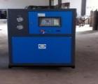 恒冠菱电泳漆专用冷水机――在哪能买到性能可靠的铝氧化冷水机