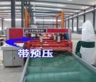 木工机械专业生产厂家 全自动数控铺板机 排板机 铺装机