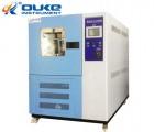 电线电缆抗氧化试验箱橡胶龟裂老化试验箱价格优惠