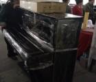 原装进口 德国施坦威高端演奏三角钢琴 世界知名品牌