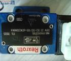 lc25a40d7x/-004德国原装插装阀