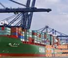 浪博(在线咨询)|香港进口报关代理公司|原木进口报关代理公司