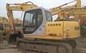 上海二手设备进口报关代理数控机床|起重机印刷机丨纺纱机挖掘机