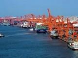 德国二手模具加工设备青岛进口代理流程