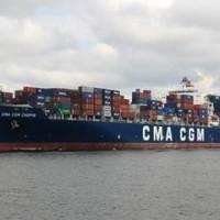 提供苏州到广州到海口的海运集装箱运输服务