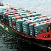 无锡到海口海运船运代理门到门运输