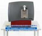 spectro台式光谱仪,光谱仪,天津莱试(在线咨询)